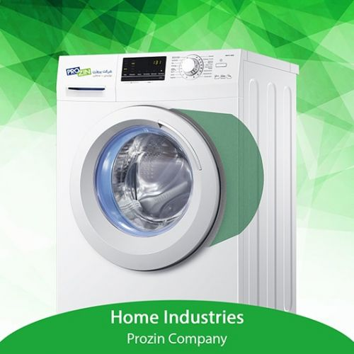 Home appliances industry
