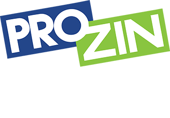 Prozin mfg co
